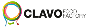 CLAVO Food Factory